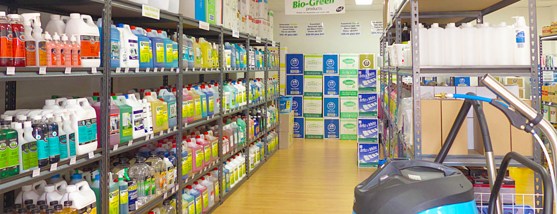 Floor Cloths For Sale Brisbane Wholesale Cleaning Supplies U2013 Fast Shipping  U2013 Open 7 Days .