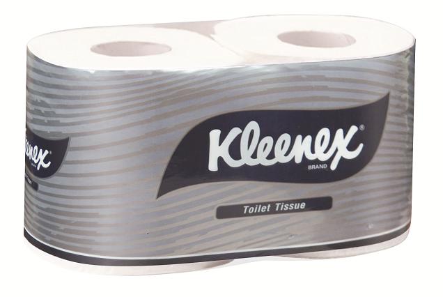 Wholesale Toilet Paper : Kraft tissue paper full sheets wholesale tissue paper
