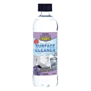 L150071DIG_diggers_multi_purpose_surface_cleaner_lavender_1l