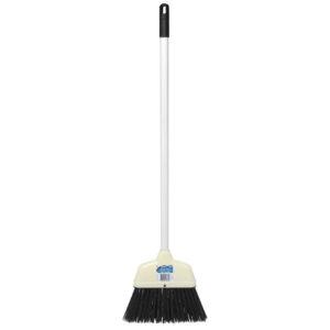 19065-heavy-duty-lobby-pan-broom-with-handle_873-e1480997744195-500x1681