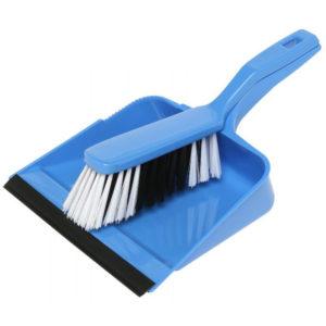 19124-dust-pan-brush-set-blue_785B-e1480988646340