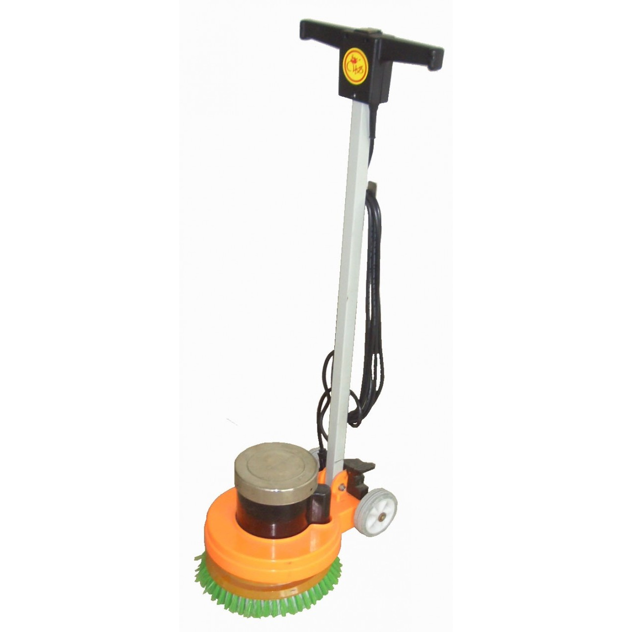 Polystar orbital floor scrubber brisbane wholesale for Floor scrubber