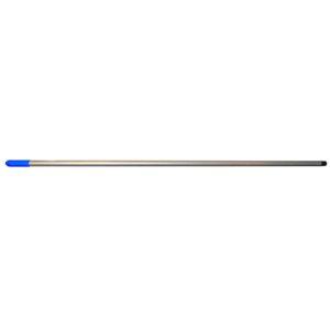 31939_edco_powder_coated_metal_handle_blue_1