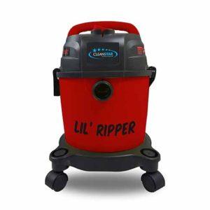 LIL-Ripper_front-1-300x300