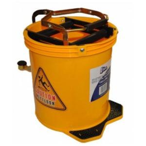 edco-enduro-bucket-with-metal-wringer