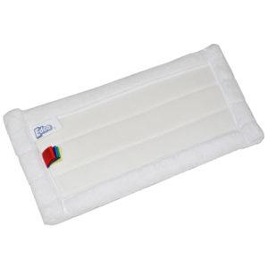 edco-power-mop-microfibre-pad-2