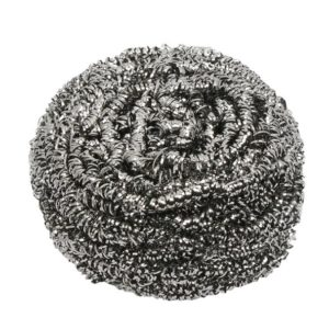 l_18110_stainless_steel_scourer_70_grams