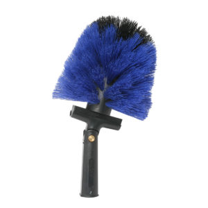 l_41300-superior-domed-cobweb-brush-swivel-handle