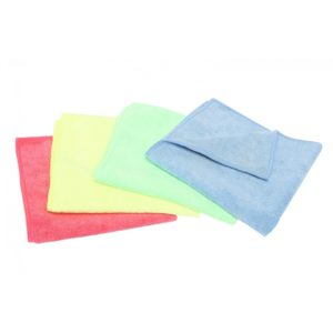 l_tuf_microfibre_cloth_group