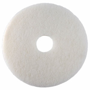 scrubble-by-acs-41-20-20-white-polishing-floor-pad-type-41