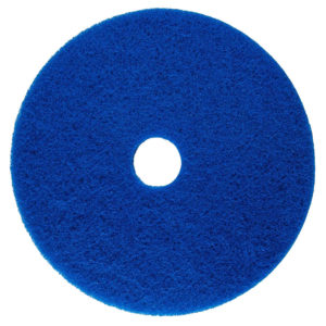 scrubble-by-acs-53-20-20-blue-cleaning-floor-pad-type-53