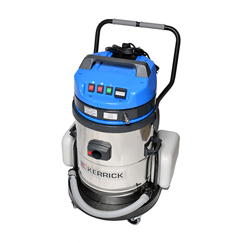 Riviera carpet extractor upholstery cleaner brisbane for Carpet extractor vacuum motor